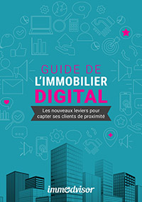 Guide de l'immobilier digital